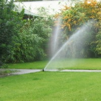 home-irrigation