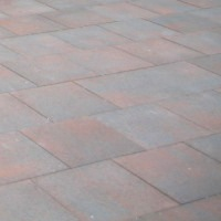 home-paving